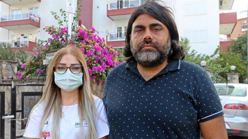 Palayla saldırıya uğrayan aile şikayetçi oldu