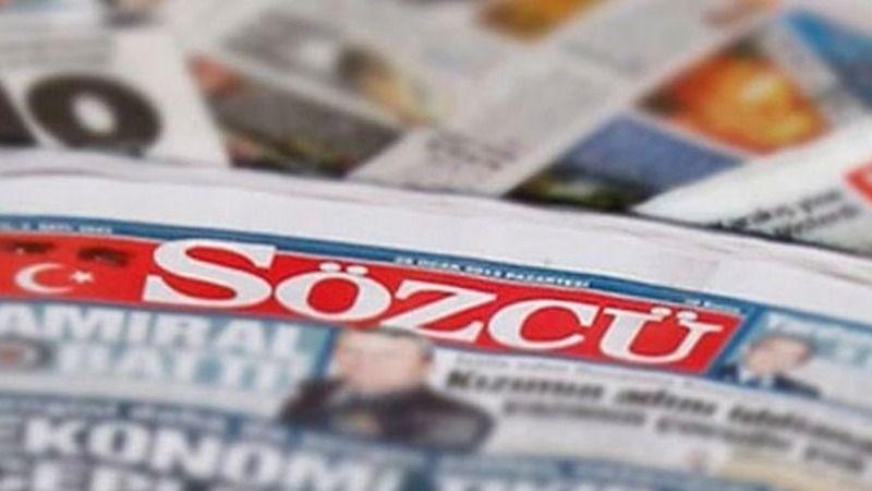 Facebook, yalan haberlerden dolayı Sözcü'yü kısıtladı