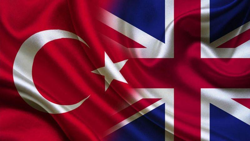 Türkiye 'kırmızı liste'den çıkacak!