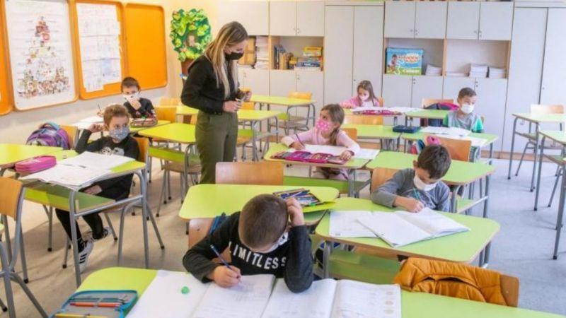 """MEB 81 il valiliğine """"24 Kasım Öğretmenler Günü"""" konulu genelge gönderdi"""