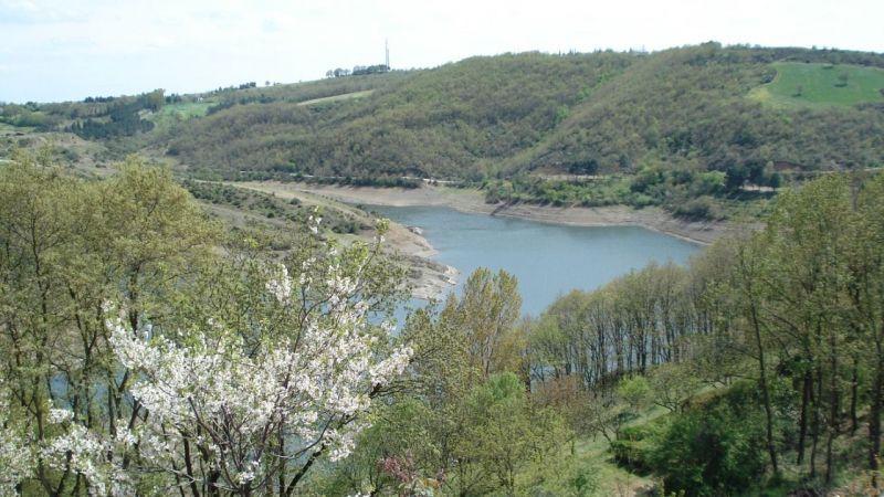 Ömerli Barajı, nerede, nereye bağlı? Ömerli Barajı doluluk oranı yüzde kaç?