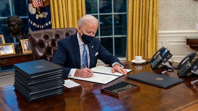 ABD'de kızamık hastaları karantinaya alınacak!