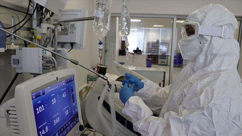 Kovid-19 aşısı olanlar hastalığı nasıl geçiriyor?