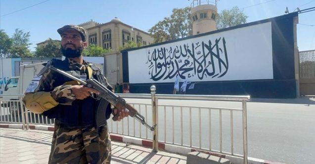 Pakistan, Taliban ile diyalog başlattığını duyurdu