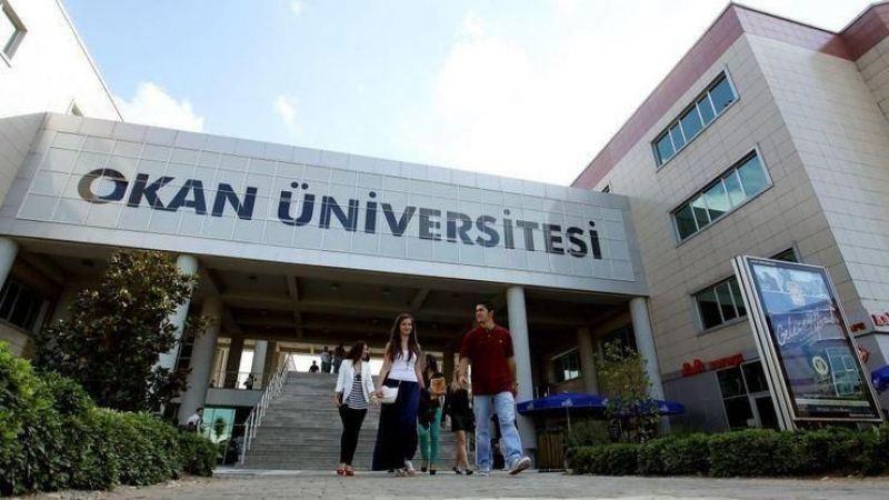 İstanbul Okan Üniversitesi 56 öğretim üyesi alacak