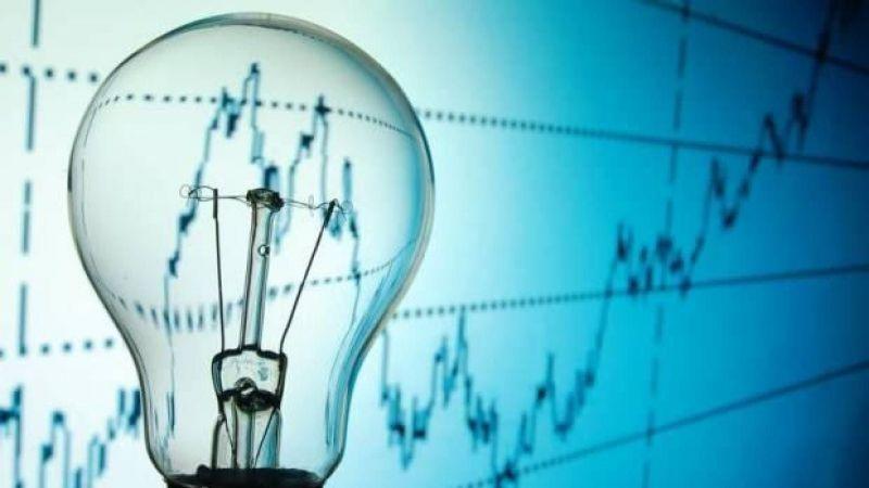 Avrupa'da enerji krizi büyüyor!