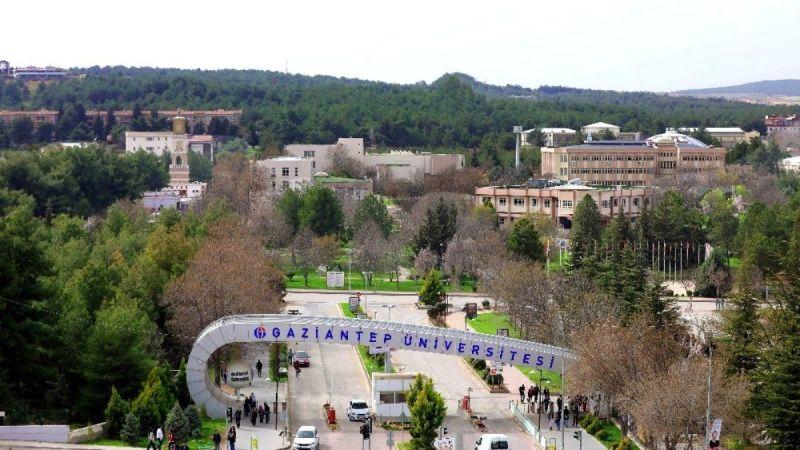 Gaziantep Üniversitesi 8 öğretim üyesi alacak