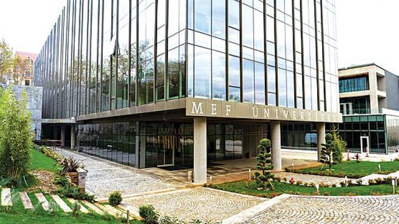 MEF Üniversitesi 7 öğretim üyesi alacak