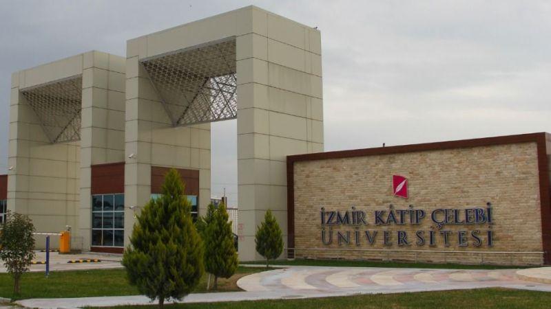 İzmir Kâtip Çelebi Üniversitesi 20 öğretim üyesi alacak