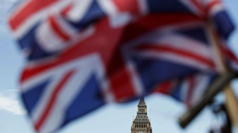 """İngiltere Savunma Bakanı Wallace, Fransa'ya """"sinsilik"""" yapmadıklarını söyledi"""