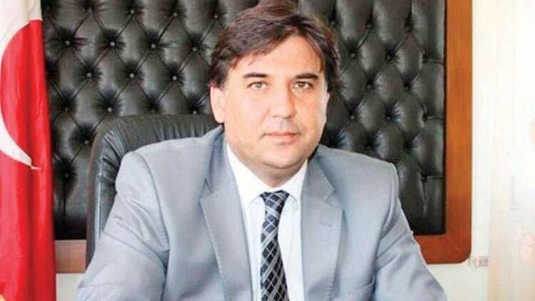 Faik Öztrak açıkladı! Vatandaşa küfreden CHP Fethiye Belediye Başkanı Alim Karaca disipline sevk edildi