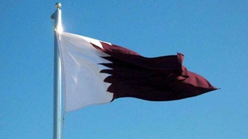 Kabil'den 230 kişi Katar Havayolları'na ait uçakla tahliye ediliyor
