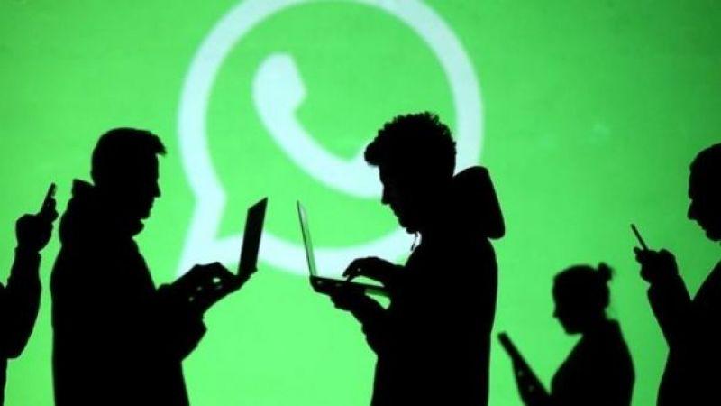 Whatsapp'a yeni güncelleme! 'Son görülme' özelliği değişiyor