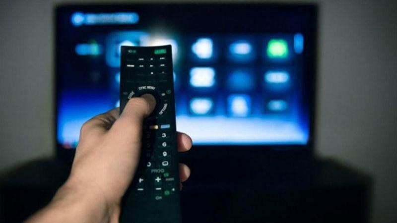 Yayın akışı 20 Eylül Pazartesi; TV'de bugün hangi diziler var? Star TV, FOX TV, TRT 1, TV8, ATV, Kanal D, Show TV yayın akışı 20 Eylül 2021!