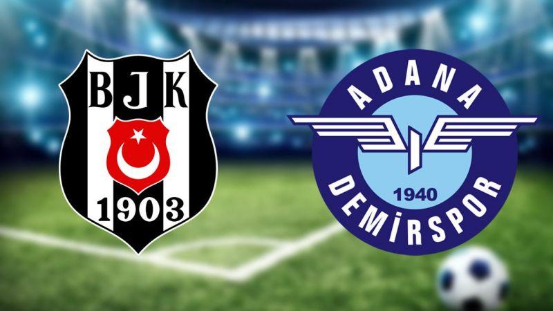 Beşiktaş maçı izle! Beşiktaş maçı izle canlı hd, Beşiktaş maçı