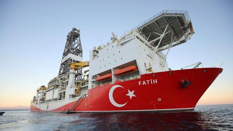 Türkiye'den tarihi hamle!