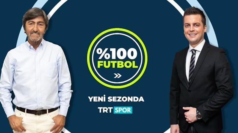 TRT Spor'dan resmi yalanlama