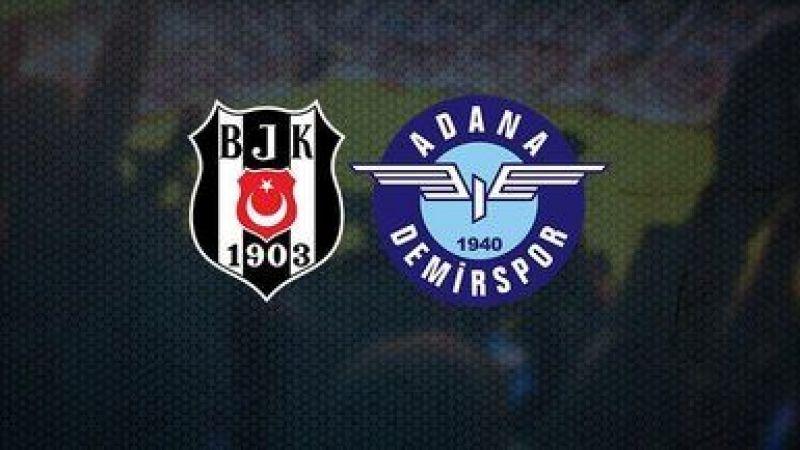 Canlı maç izle Beşiktaş! Beşiktaş canlı izle canlı izle Beşiktaş