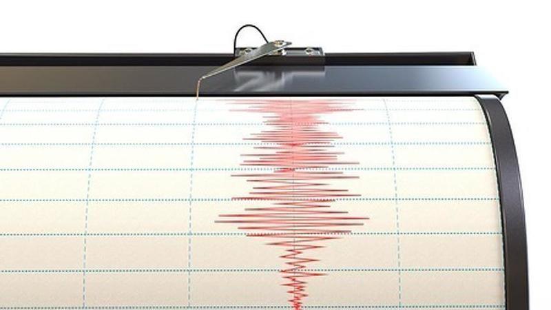 Tokat'ta deprem mi oldu? Tokat, Samsun, Niksar deprem haberleri! Kandilli deprem haberleri…