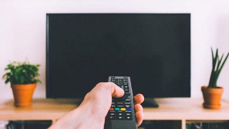 21 Eylül reyting sonuçları! İşte 21 Eylül Salı reyting sonuçları, Masumlar Apartmanı reyting sonucu ne?