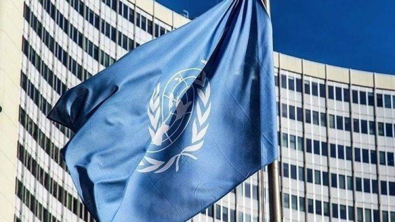 Taliban, BM'ye mektup göndererek Genel Kurul görüşmelerine katılma talebinde bulundu