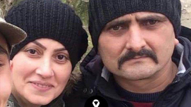 Giresun'da evdeki tartışma kanlı bitti: 2 ölü