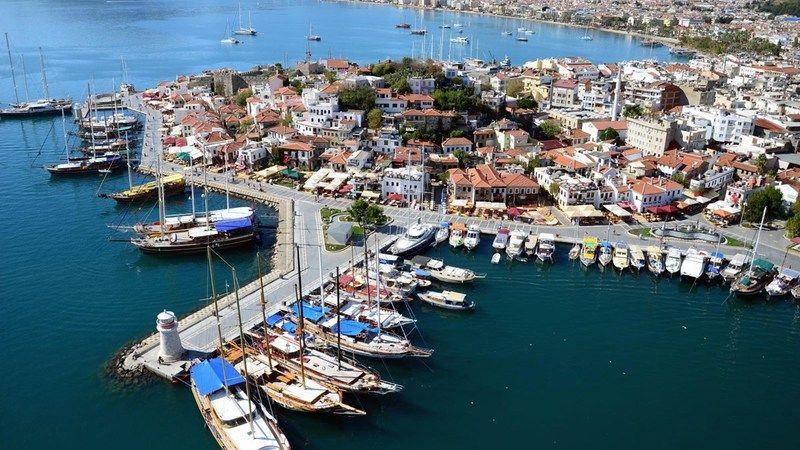 İngilizlerin gözü Türkiye'de! 200 bin turist bekleniyor