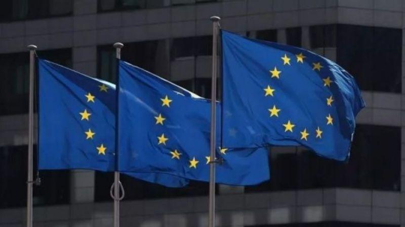 Avrupa Birliği, seyahat listesini güncelledi