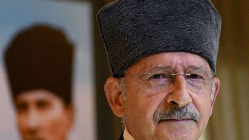 Kılıçdaroğlu 10 seçime girdi, 10'unu da kaybetti! Seçim gazisi...