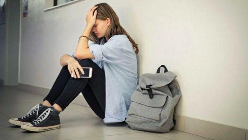 iPhone, depresyonu tespit edebilecek!