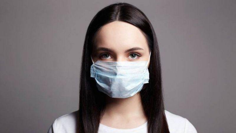 Pandemi en çok onlara yaradı! Servetlerine servet kattılar...