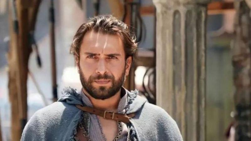 Barbaroslar nerede çekildi! Barbaroslar Akdeniz'in Kılıcı dizisi nerede çekildi? Barbaroslar nerede çekiliyor?