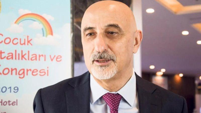 """""""Bebeklere yanlışlıkla Kovid aşısı yapıldı"""" iddiasına Bakanlıktan yalanlama"""