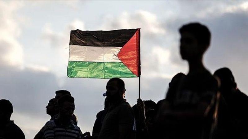 Hamas'tan Batı medyasına yalanlama geldi