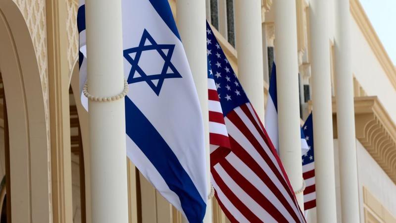 İsrail ile ABD arasında gizli 'B planı' görüşmesi