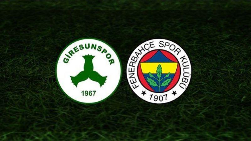 Canlı maç izle Fenerbahçe, maç izle, canlı maç izle