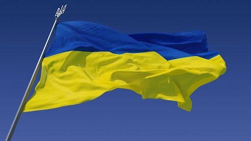 Ukrayna, 96 kişi daha Afganistan'dan tahliye etti