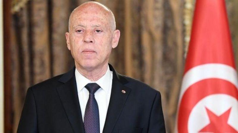 Yetkilerini genişleten Tunus Cumhurbaşkanına tepki: Darbe operasyonunu tamamladı