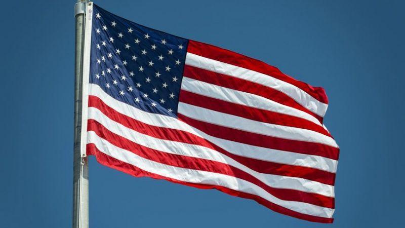 ABD, Afganistan'a insani yardım sağlanması için izin verdi