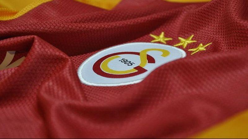 Galatasaray'da istifa! Terim'e yakınlığıyla biliniyordu