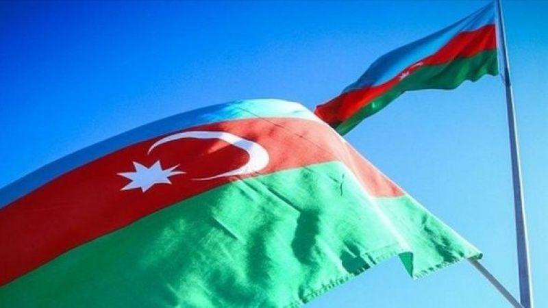 Azerbaycan'dan Ermenistan'a ırkçılık davası