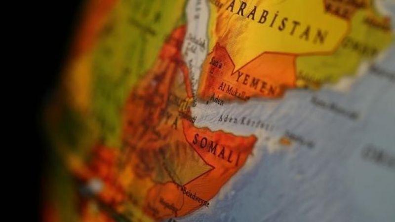Somali'de Cumhurbaşkanı Muhammed Abdullah Fermacu ile Başbakan Roble arasındaki kriz çözülemiyor