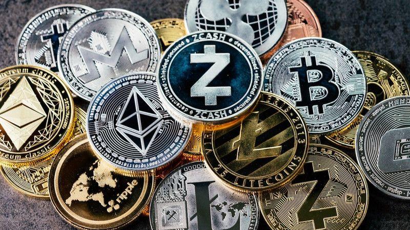 Çin'den kripto paraları etkileyecek yeni adım!