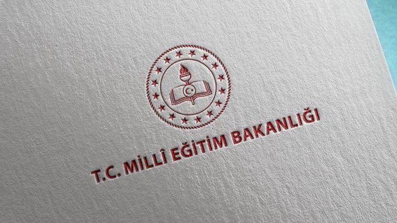 Milli Eğitim Bakanlığı 15.000 Sözleşmeli Personel istihdam edecek