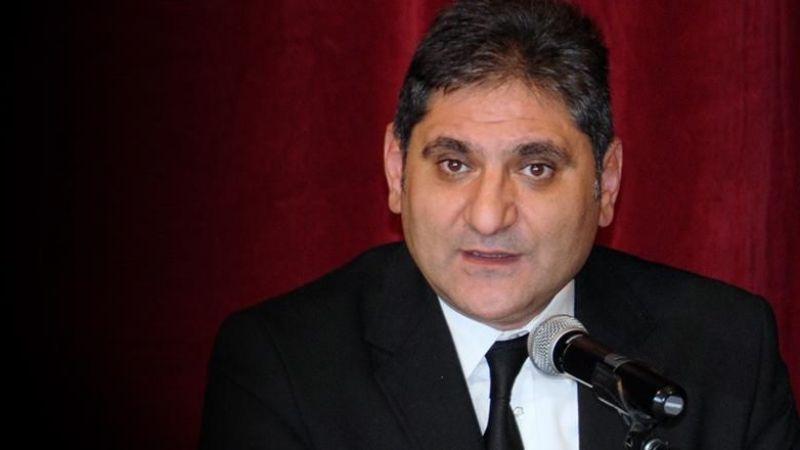 CHP'li Erdoğdu, geri adım attı: Gönlümdeki aday Kılıçdaroğlu