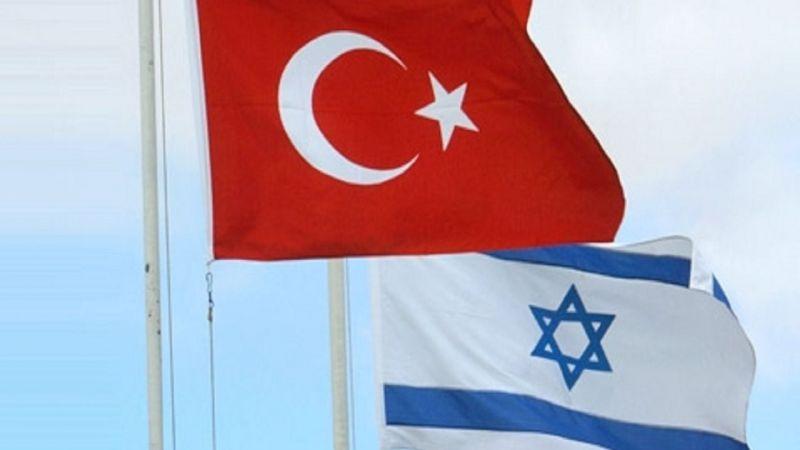 İsrail, esir takasında Türkiye dahil 4 ülkeyi arabulucu istedi