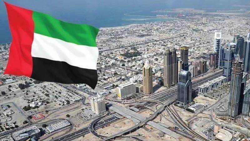 Birleşik Arap Emirlikleri'nde kabine değişimi