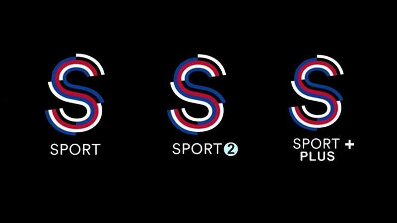 Canlı maç izle! S Sport Plus canlı izle, S Spor Plus şifresiz izle, S Sport Plus izle (CANLI)