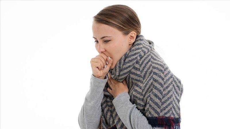 Kovid-19 ve grip belirtileri arasındaki farklar neler? Prof. Dr. Mustafa Gerek anlattı...