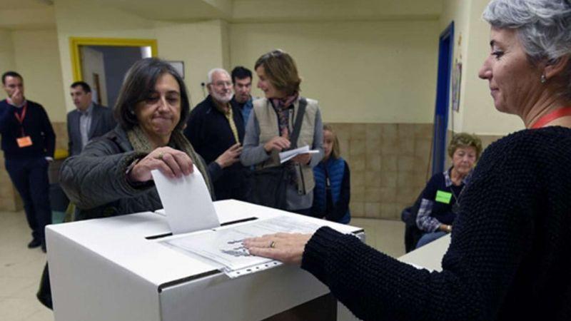 Almanya'da Merkel dönemi kapanıyor | Kritik seçim bugün